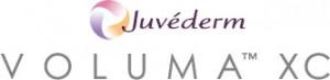 Juvederm_VolumaXC logo RGB