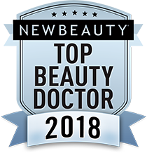 Top Beauty Doctor 2018