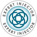 Expert Injector Badge